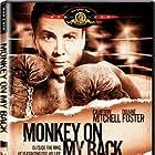 Monkey on My Back (1957)