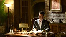 The Originals - Season 1 - IMDb