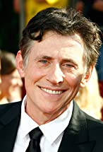 Gabriel Byrne's primary photo