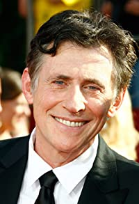 Primary photo for Gabriel Byrne