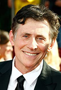 Gabriel Byrne New Picture - Celebrity Forum, News, Rumors, Gossip