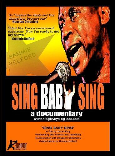 film original singer