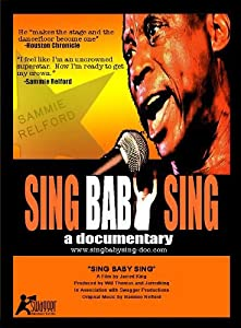 Old imovie download Sing Baby Sing USA [WQHD]