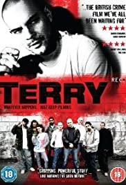 Terry (2011) Poster - Movie Forum, Cast, Reviews