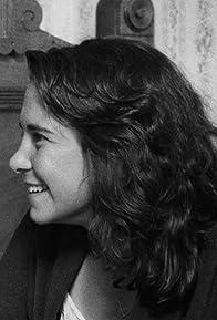 Primary photo for Alexa Kenin