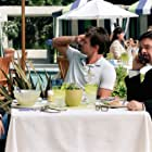 Nathan Lane, Sean Hayes, and Josh Duhamel in Win a Date with Tad Hamilton! (2004)