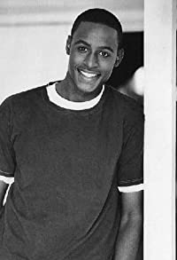 Primary photo for Jackie Long