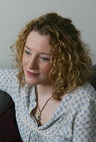 Primary photo for Kirsten Sheridan