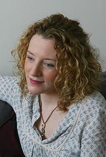 Kirsten Sheridan Picture