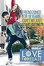 Love Forecast (2015) Poster