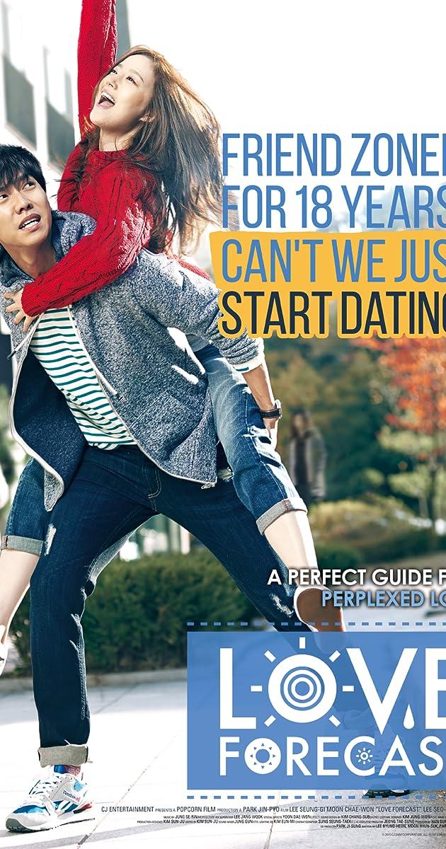 Yoo i unga dating