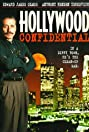 Hollywood Confidential (1997) Poster