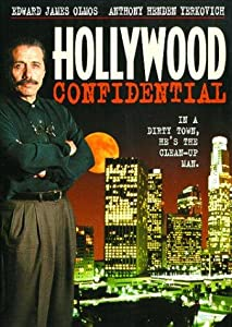 Best computer for watching hd movies Hollywood Confidential [QHD]