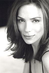 Primary photo for Marta Martin