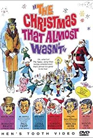 Il Natale che quasi non fu (1966)