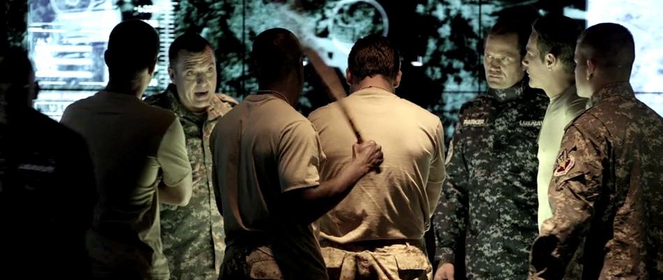 Seal Team Eight: Behind Enemy Lines (Video 2014) - Photo Gallery - IMDb