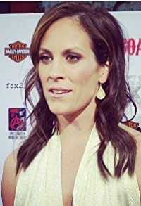 Primary photo for Annabeth Gish