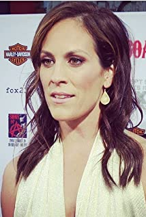 Annabeth Gish New Picture - Celebrity Forum, News, Rumors, Gossip