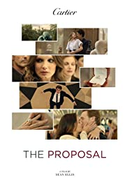 The Proposal (2015) film en francais gratuit