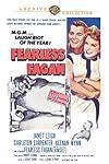 Fearless Fagan (1952)