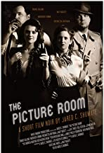 The Picture Room