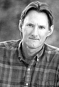 Primary photo for Brian J. Williams