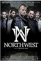 Northwest (2013) Poster