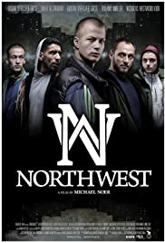 Northwest Poster