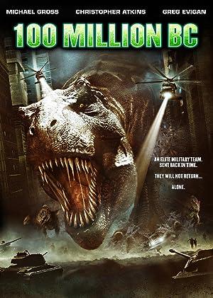 Download 100 Million BC Full Movie