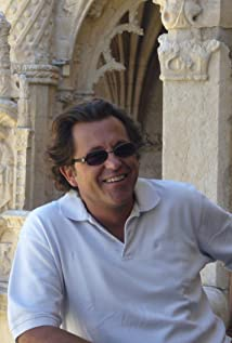 José Luis Escolar Picture