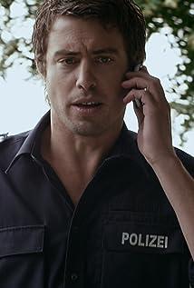 Sebastian Hölz Picture