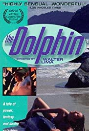 The Dolphin (1987) Poster - Movie Forum, Cast, Reviews