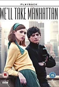 Primary photo for We'll Take Manhattan