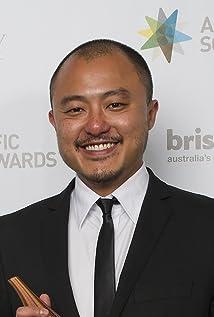 Yoyao Hsueh Picture
