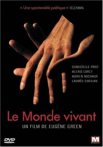 Le monde vivant (2003)