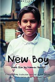 New Boy (2018)