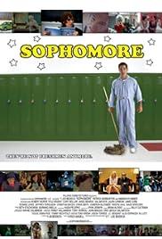 Sophomore (2012) 720p