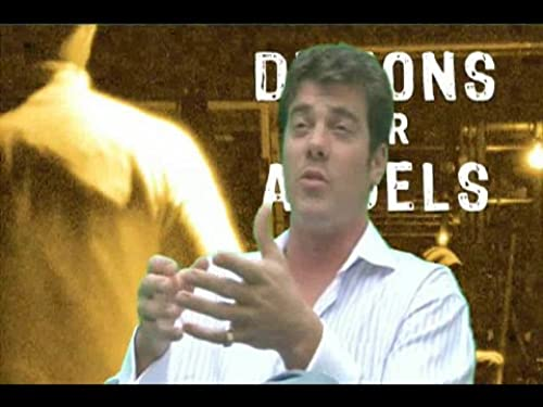 Demons for Angels