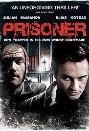 Prisoner Poster