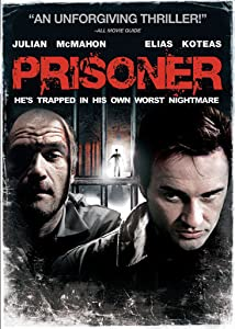 Movie subtitles downloads Prisoner USA [QHD]