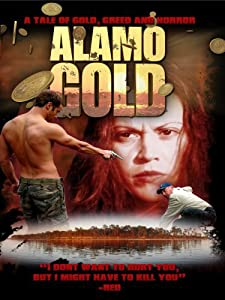 Best website for downloading mp4 movies Alamo Gold by [iPad]