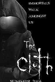 The Cloth (2004)