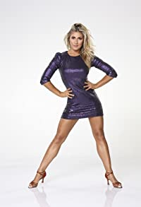 Primary photo for Emma Slater