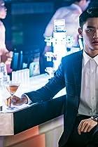 Kyung-soo Do