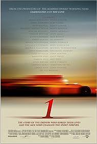 1 (2013)