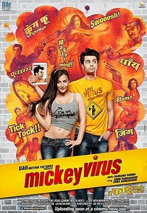 Mickey Virus (2013)|movies247.me