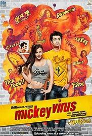 ##SITE## DOWNLOAD Mickey Virus (2013) ONLINE PUTLOCKER FREE