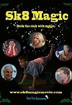 SK8 Magic