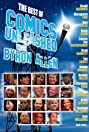 The Best of Comics Unleashed with Byron Allen (2008) Poster