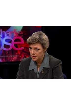 Cokie Roberts, Longtime NPR and ABC News Journalist, Dies at 75